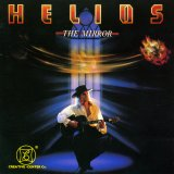 Helios - The Mirror, 1992